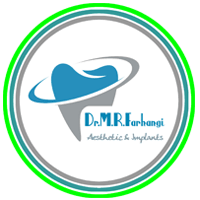 دکتر محمدرضا فرهنگی دندانپزشک زیبایی