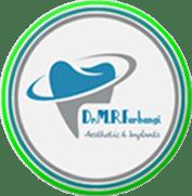 بیوگرافی دندانپزشک - دکتر محمدرضا فرهنگی