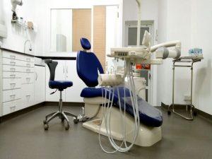 بهترین دندانپزشک زیبایی در تهران