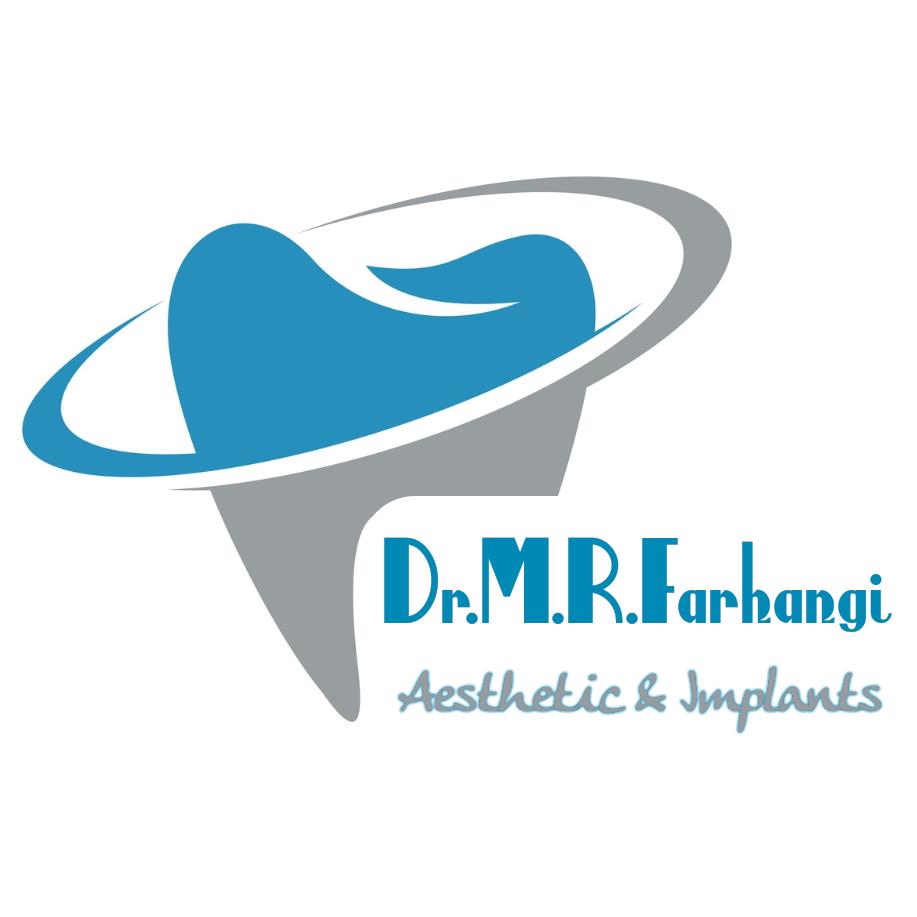 خلق لبخندهای زیبا با روش های مختلف اصلاح طرح لبخند ( دکتر محمدرضا فرهنگی)
