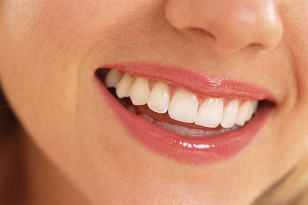مهم ترین اقدامات متخصص زیبایی دندان