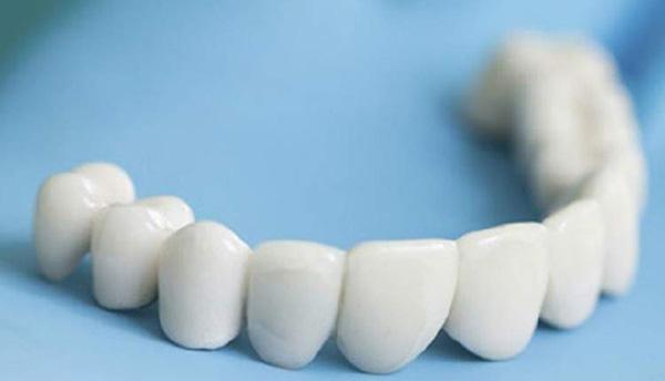 آشنایی با بهترین برند کامپوزیت دندان