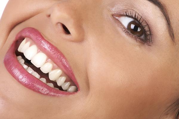 کامپوزیت دندان در دوران بارداری