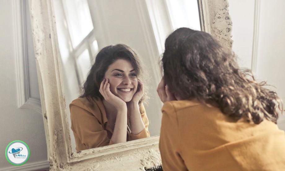 عوارض و مضرات جوش شیرین برای دندان و سفيد كردن دندان