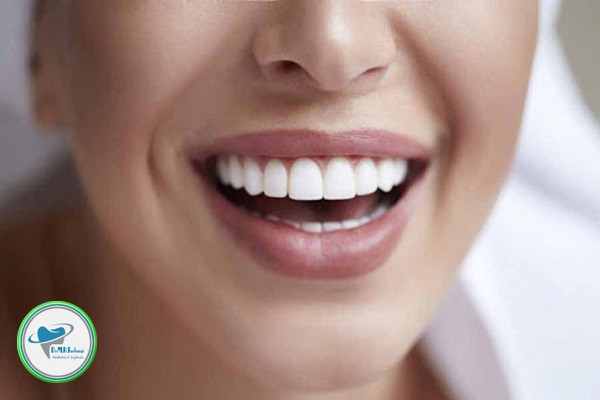 آیا کامپوزیت دندان در بارداری ضرر دارد؟