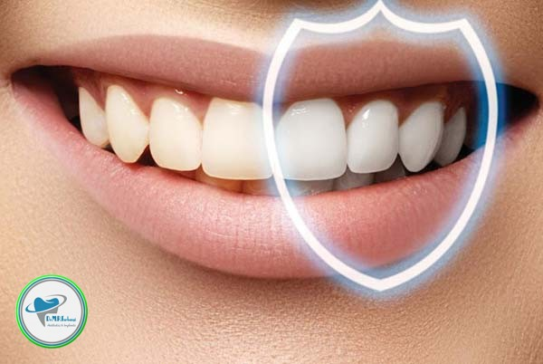 آیا بلیچینگ دندان عوارض دارد؟